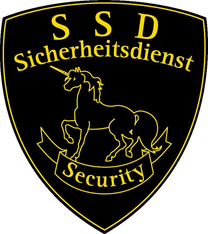 Scheufler Sicherheitsdienst